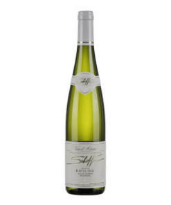 Riesling 16 - Schoffit
